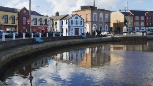 Wexford - Premium Day Tour from Dublin