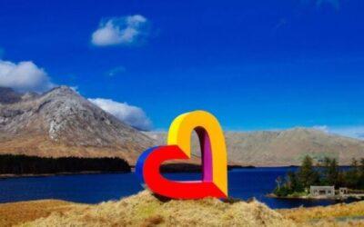 Galway 2020, Capital Europea de la Cultura