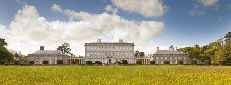 Castletown Kildare