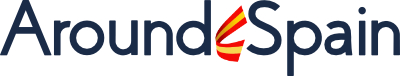 around-spain logo