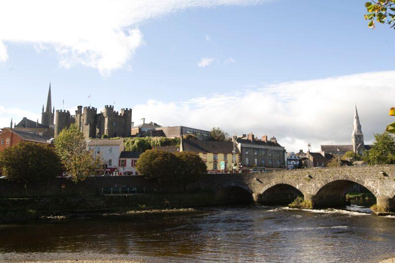 enniscorthy-county-wexford