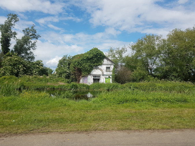 Omers-Cottage-GranCanal-Greenway